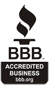 http://www.advanced-insulation.ca/wp-content/uploads/2016/01/bbb_logo.png