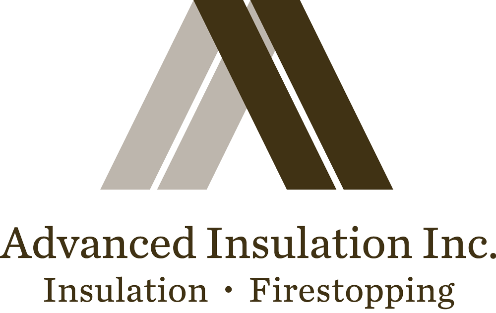 Advanced Insulation Firestopping logo