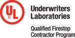 Firestop - Underwriters Laboratories